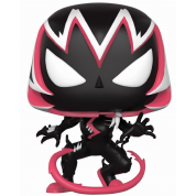 Funko POP! Marvel Comics - Gwenom Vinyl Figure 10cm