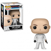 Funko POP! Smallville - Lex Luthor Vinyl Figure 10cm