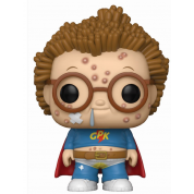 Funko POP! Garbage Pail Kids - Clark Can't Vinyl Figure 10cm