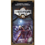 Sector 6 - EN/SP/FR/DE/IT