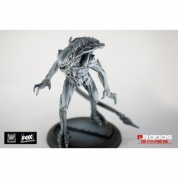 Alien vs Predator: Alien Royal Guard - DE