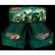 MTG - Conspiracy Booster Display (36 Packs) - EN