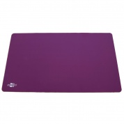 Blackfire Ultrafine Playmat - Purple 2mm