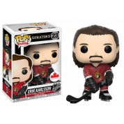 Funko POP! NHL: Erik Karlsson Home Jersey Vinyl Figure 10cm