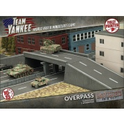 Battlefield in a Box - Overpass