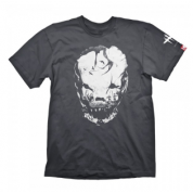 "Dead by Daylight T-Shirt ""Bloodletting White"" - Size XXL"
