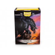 Dragon Shield Standard Art Sleeves - Vater (100 Sleeves)