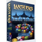 Lanterns: The Emperor's Gifts - EN