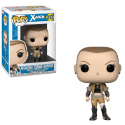 Funko POP! X-Men - Negasonic Vinyl Figure 10cm