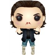 Funko POP! Strangers Things Series 2 Wave 5 - Eleven Elevated Vinyl Figure 10cm