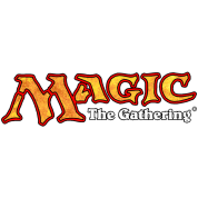 MTG - Masters 25 Booster Display (24 Packs) - EN