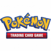 PKM - Sun and Moon 6: Forbidden Light - Checklane Blister Display (16 Blisters) - EN