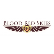 Blood Red Skies Complete Bundle - EN