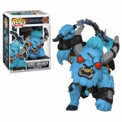 Funko POP! Dota 2 - Spirit Breaker Vinyl Figure 10cm
