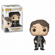 Funko POP! Harry Potter - Tom Riddle - Vinyl Figure 10cm
