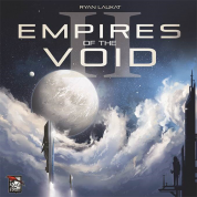 Empires of the Void II - EN