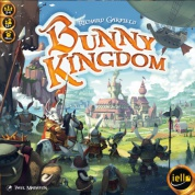 Bunny Kingdom - DE