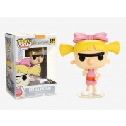 Funko POP! Television Nickelodeon 90's TV 90's Nickelodeon W2 - Helga Figure 10cm