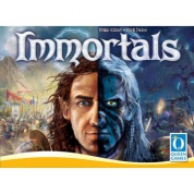 Immortals - EN/DE/FR