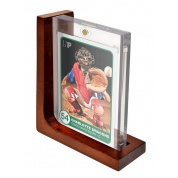 UP - Executive Card Holder