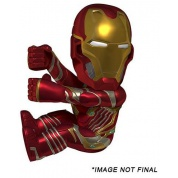 Avengers: Infinity War - Scalers - Iron Man 5cm