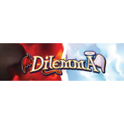 Dilemma - EN/DE/FR/NL/IT/ES