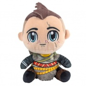 God Of War Plush - Atreus Stubbins 20cm
