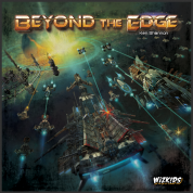 Beyond the Edge - EN