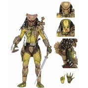 Predator - Action Figure - Ultimate Elder: The Golden Angel 18cm