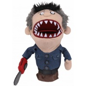 "Ash vs Evil Dead - Prop Replica - Possessed ""Ashy Slashy"" Puppet"