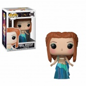 Funko POP! A Wrinkle in Time - Mrs. Whatsit Vinyl Figure 10cm