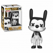 Funko POP! Games Bendy and the Ink Machine - Dead Boris Vinyl Figure 10cm