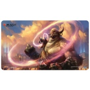 UP - Play Mat - Magic: The Gathering - Battlebond