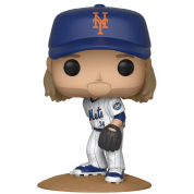 Funko POP! Major League Baseball - Noah Syndergaard Vinyl Figure 10cm
