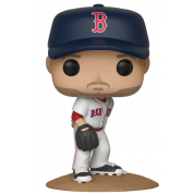 Funko POP! Major League Baseball - Chris Sale Vinyl Figure 10cm