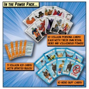 Thwarted: Power Pack - EN