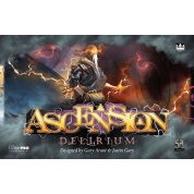 Ascension: Delirium - EN