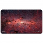 Blackfire Ultrafine Playmat - Milky Way 2mm