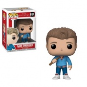 Funko POP! The Lost Boys - Sam Vinyl Figure 10cm