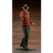 A Nightmare on Elm Street 4: The Dream Master Freddy Krueger ARTFX 1/6 PVC Statue 28cm