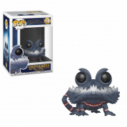 Funko POP! Fantastic Beasts 2: Chupacabra Vinyl Figure 10cm