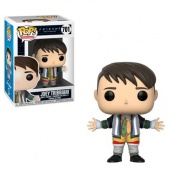 Funko POP! Friends: Joey in Chandler's Clothes Vinyl Figure 10cm