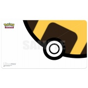 UP - Playmat - Pokémon Ultra Ball
