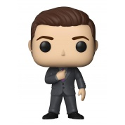 Funko POP! New Girl - Schmidt Vinyl Figure 10cm