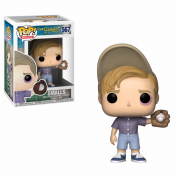 Funko POP! The Sandlot - Smalls Vinyl Figure 10cm