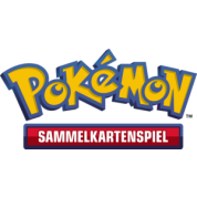PKM - Sonne & Mond 6: Grauen Lichtfinster Booster Display (36 Boosters) - DE