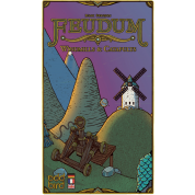 Feudum: Windmills & Catapults - EN
