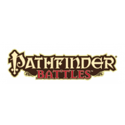 Pathfinder Battles: Heroes and Monsters 19 ct. Brick - EN