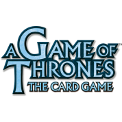 FFG - A Game of Thrones LCG: 2017 Joust World Championship Deck - EN