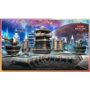 Star Realms Playmat - Ion Station